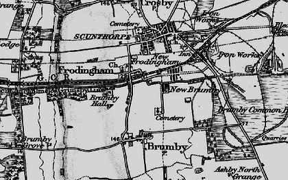 scunthorpe-1895_rne826953_index_map